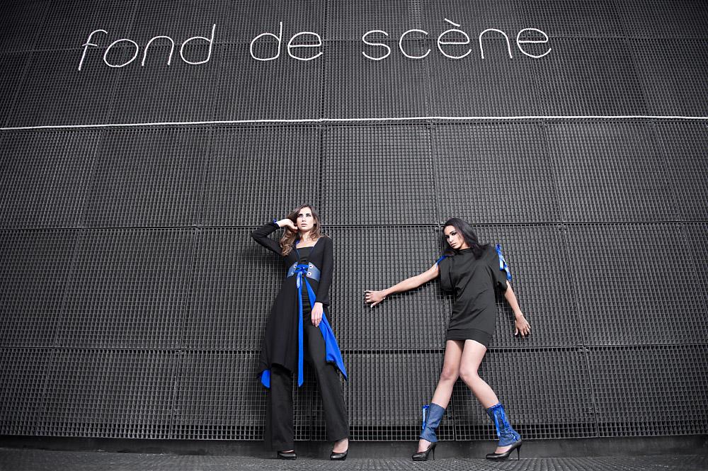 Photographe Nantes